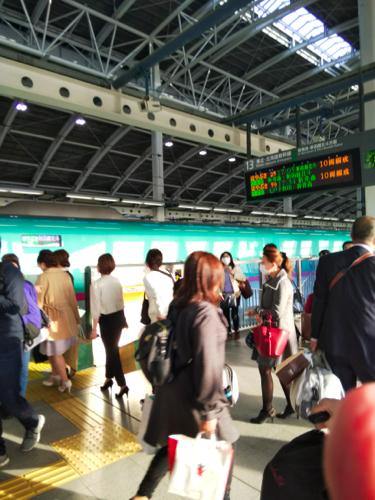 s-DSC_3681(小).jpg