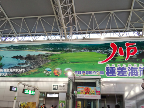 s-DSC_3684(小).jpg