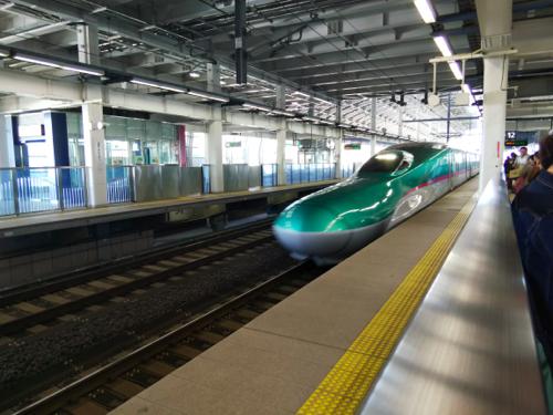 s-DSC_3738(小).jpg