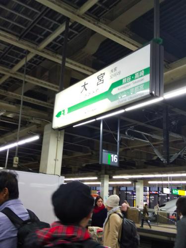 s-DSC_3739(小).jpg