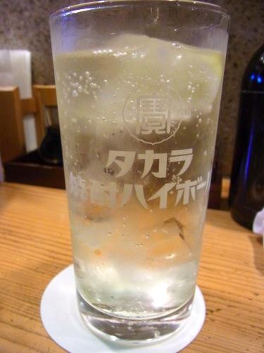s-RIMG0614(小).jpg
