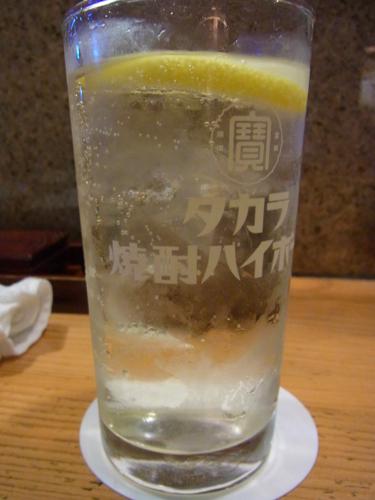 s-RIMG1017(小).jpg