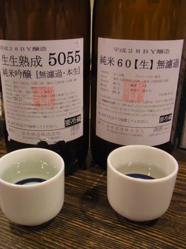 s-RIMG1489(小).jpg