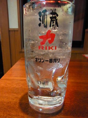s-RIMG1732(小).jpg