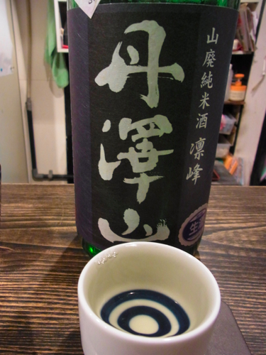 s-RIMG1888(小).jpg