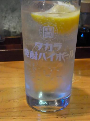 s-RIMG2310(小).jpg