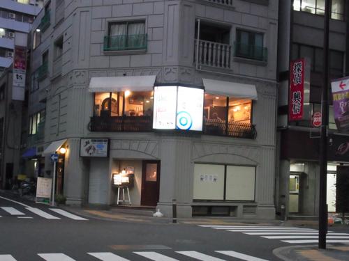 s-RIMG2394(小).jpg