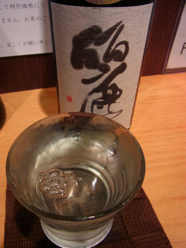 s-RIMG2983(小).jpg