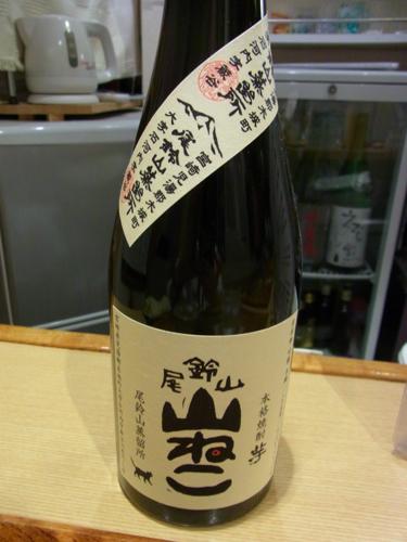 s-RIMG3126(小).jpg