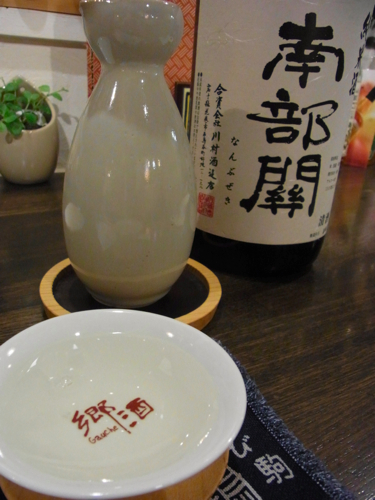 s-RIMG3519(小).jpg