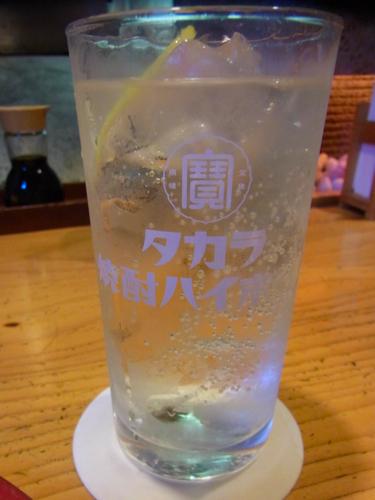 s-RIMG3617(小).jpg