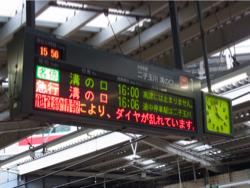 s-RIMG4068(小).jpg