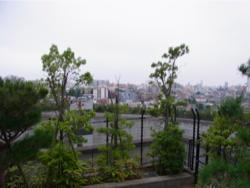 s-RIMG4107(小).jpg