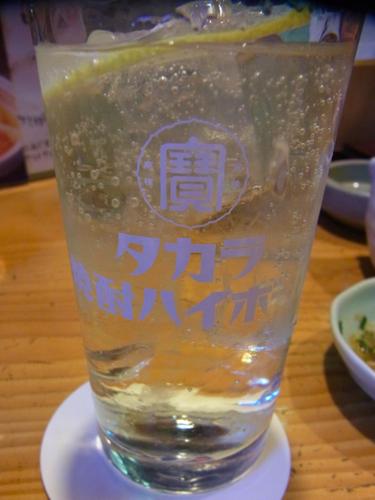 s-RIMG4208(小).jpg