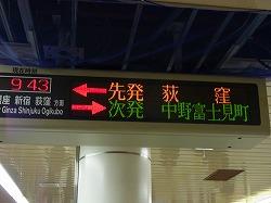 s-RIMG4252(小).jpg