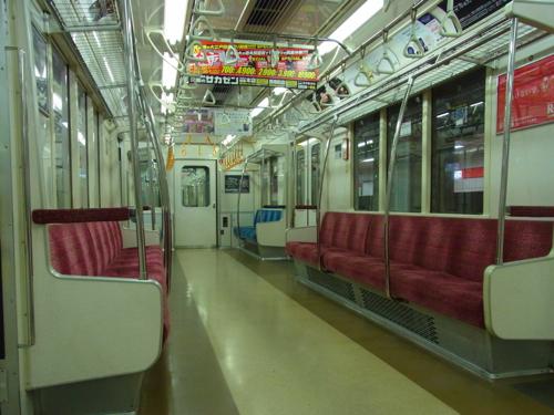 s-RIMG4271(小).jpg