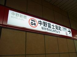 s-RIMG4272(小).jpg