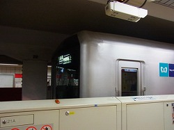 s-RIMG4279(小).jpg