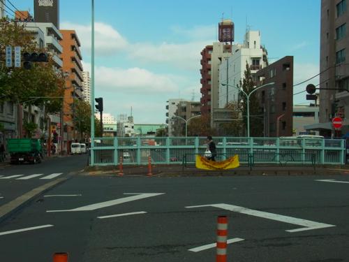 s-RIMG4287(小).jpg