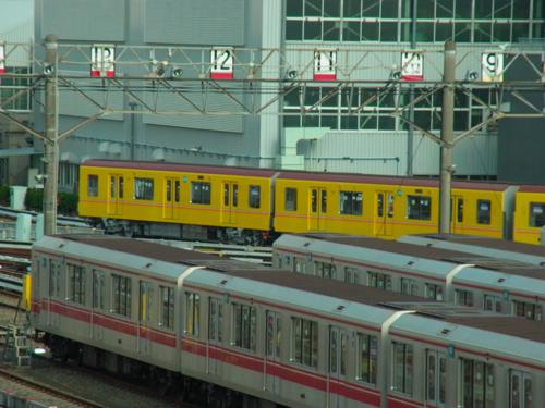 s-RIMG4296(小).jpg