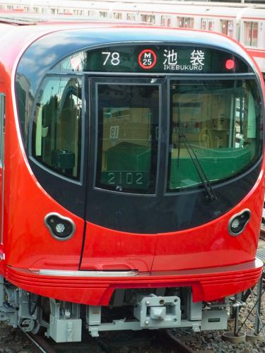 s-RIMG4298(小).jpg