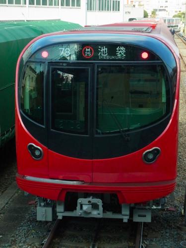 s-RIMG4299(小).jpg
