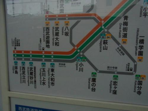 s-RIMG4302(小).jpg