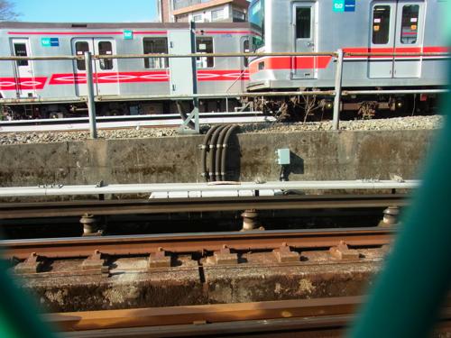 s-RIMG4312(小).jpg
