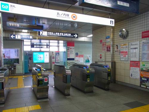 s-RIMG4319(小).jpg