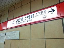 s-RIMG4320(小).jpg