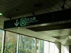 s-RIMG4337(小).jpg