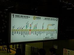 s-RIMG4348(小).jpg