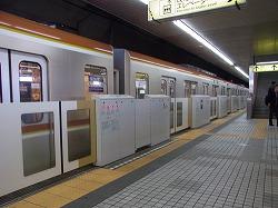 s-RIMG4352(小).jpg