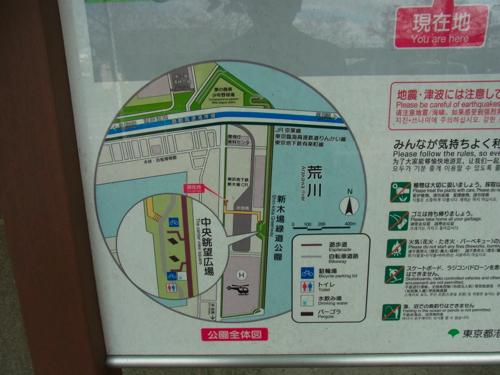 s-RIMG4372(小).jpg