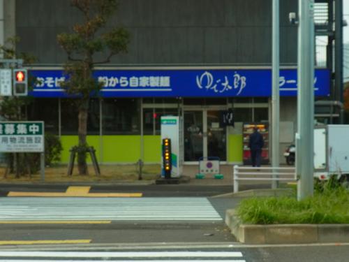 s-RIMG4400(小).jpg
