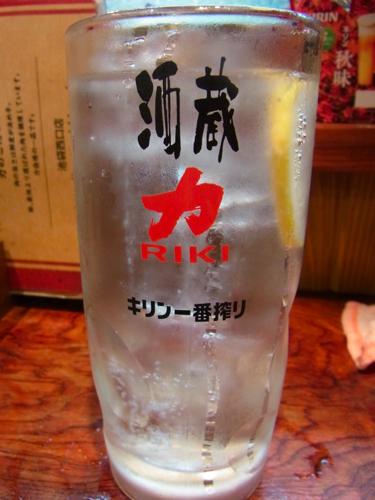 s-RIMG4432(小).jpg