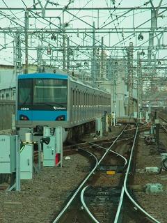 s-RIMG4438(小).jpg