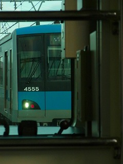 s-RIMG4440(小).jpg