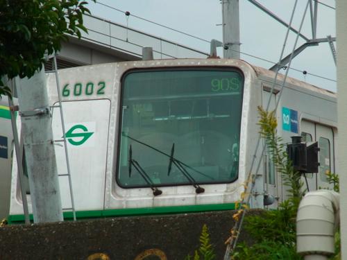 s-RIMG4449(小).jpg