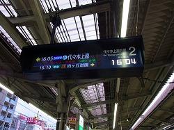 s-RIMG4473(小).jpg