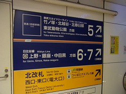 s-RIMG4478(小).jpg