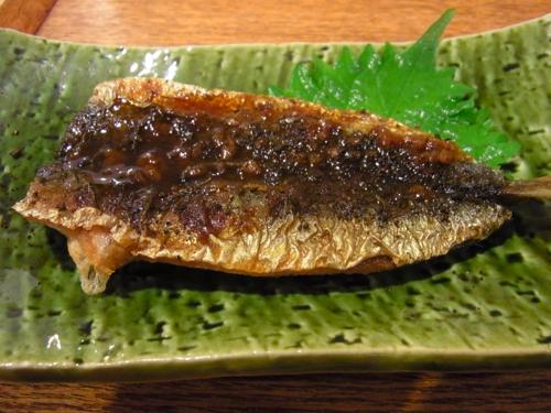 s-RIMG4634(小).jpg
