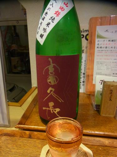 s-RIMG4650(小).jpg