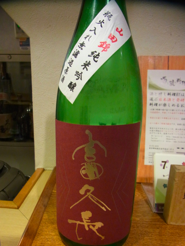 s-RIMG4651(小).jpg