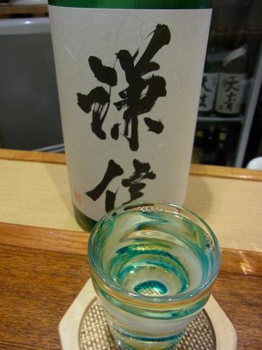 s-RIMG4864(小).jpg