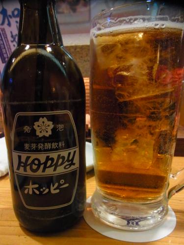 s-RIMG4926(小).jpg