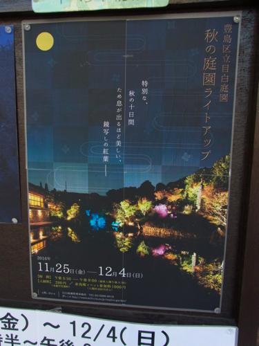 s-RIMG5551(小).jpg