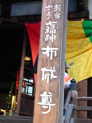 s-RIMG5693(小).jpg