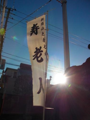 s-RIMG5711(小).jpg
