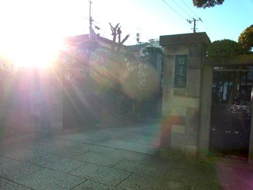 s-RIMG5712(小).jpg